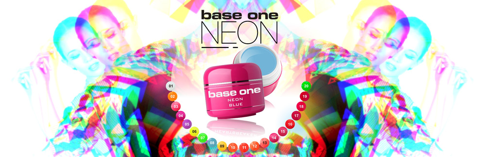 base one neon